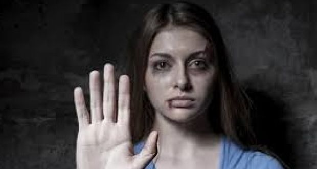 How to recognise domestic violence or abuse